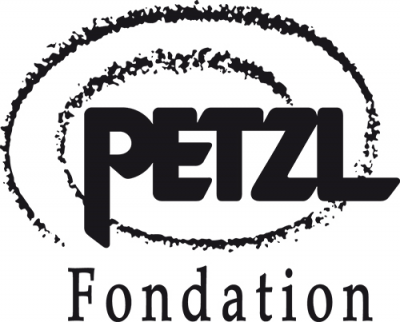 Fondationpetzl