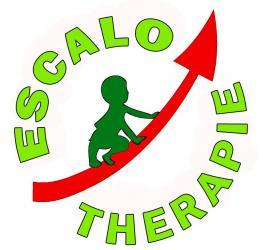 Association Escalo-Thérapie